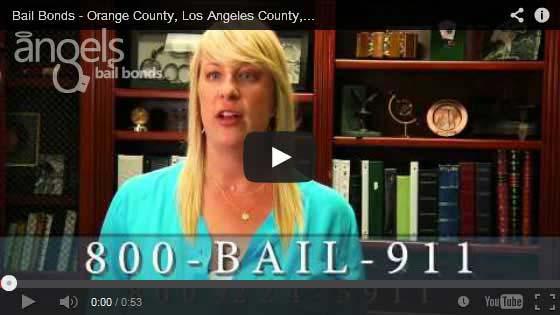 orange county whittier bail bonds